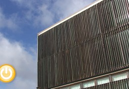 Badajoz pedirá un crédito de 818.000 euros para cumplir la sentencia del TSJEx