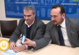 aBisa, una aplicación que implicará al ciudadano en la mejora de la ciudad