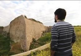 Turismo Badajoz- Un Reino de 1001 años, 1001 razones: conquistar sus murallas