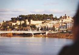 Turismo Badajoz- Un Reino de 1001 años, 1001 razones: destino saludable