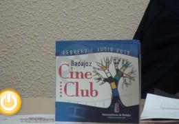Vuelven los martes de cine club