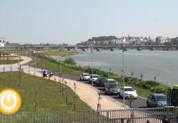 Aprobado el expediente de contratación para la limpieza y conservación de las márgenes del río