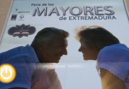Azúcar Moreno y una exposición histórica de la policía novedades en la Feria de los Mayores