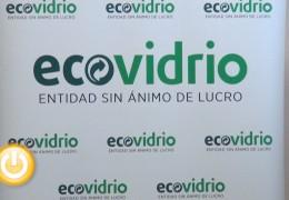 Ecovidrio lanza una campaña de concienciación en la hostelería