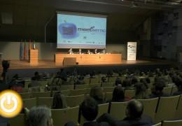 MeetMittic: Un encuentro transfronterizo para la Innovación