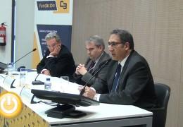 Iniciativas Pacenses invertirá 100.000 euros en avalar proyectos emprendedores