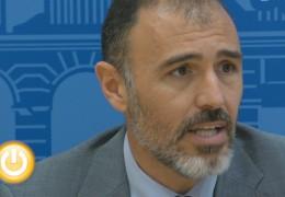PSOE pide que se destine el 5% del remanente a fondos de emergencia social