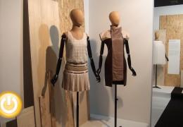 Arranca la Feria de la Belleza, Moda y Cosmética 2015