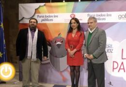 Marta Sánchez, Soraya y la Terremoto protagonistas de los Palomos 2015