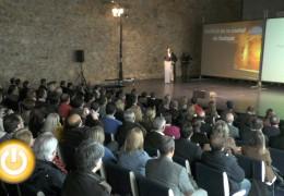 El plan estratégico propone 107 medidas para el Badajoz del 2020