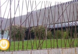 Abre sus puertas la nueva sede de Promedio en Badajoz