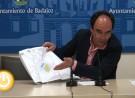 El Ayuntamiento destinará una parcela a la ampliación de entidades sociales