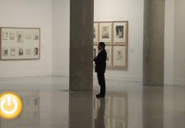 El MEIAC inaugura la exposición 'Secuencias de Realidad'