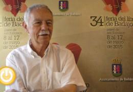 Mendoza presenta la reedición de su primera novela 'La verdad sobre el caso Savolta'