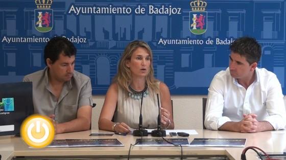 La 'Badajoz Shopping Night' abrirá la temporada de rebajas