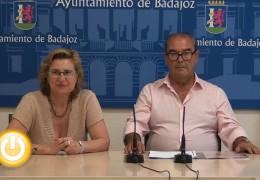 Borruel pide una comisión que investigue el caso de la monitora de la FMD