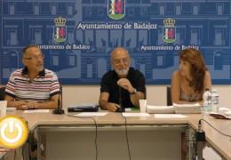 Remigio Cordero defiende el uso del Hospital Provincial como residencia de mayores