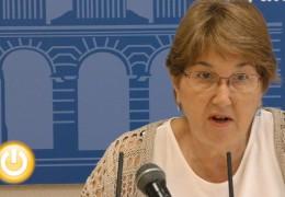El GMS pide la creación de un plan estratégico sobre igualdad y violencia de género