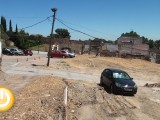 Los grupos municipales abordarán el proyecto de El Campillo la próxima semana