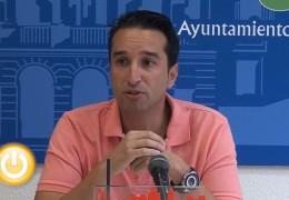 Cabezas pide una comisión especial para avanzar en el proyecto de El Campillo
