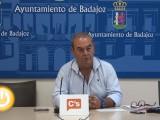 Borruel avisa que han perdido la confianza en el PP