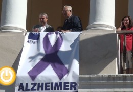 21 de septiembre, Día Internacional del Alzheimer