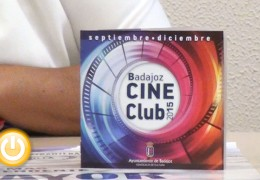 El cine generacional llega al Cine club