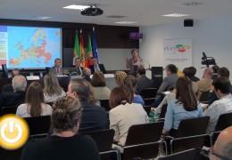 La innovación responsable protagonista de la jornada Open Days en Badajoz