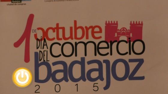 Entregados los premios del Día del Comercio