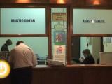 Los funcionarios podrán cogerse antes de finales de año los días libres recuperados