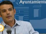 PSOE quiere el borrador de los presupuestos antes de finales de octubre