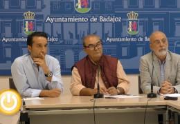 La oposición alcanza un pacto de mínimos para exigir más diálogo al equipo de Gobierno