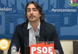 Los socialistas critican la gestión de la FMD