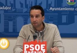 Cabezas critica la postura del alcalde respecto al Plan de Empleo Social