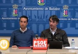 PSOE pide que se den explicaciones sobre los seguros de los trabajadores de la FMD