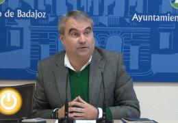 Fragoso: «Los terrenos no son impedimento para la construcción del colegio en Cerro Gordo»