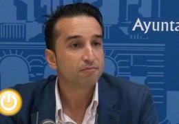 PSOE pedirá incluir una partida para asfaltado en los presupuestos municipales