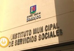 Servicios Sociales da a conocer dos nuevas ayudas