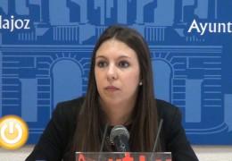 Los socialistas proponen que se fomenten las pernoctaciones en el albergue juvenil