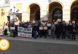 Tres mujeres asesinadas en Madrid, Sevilla y Tarragona en 24 horas