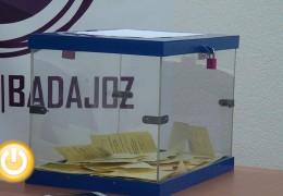 Recuperar Badajoz apoyará el proyecto del Campillo si se cumplen varias condiciones