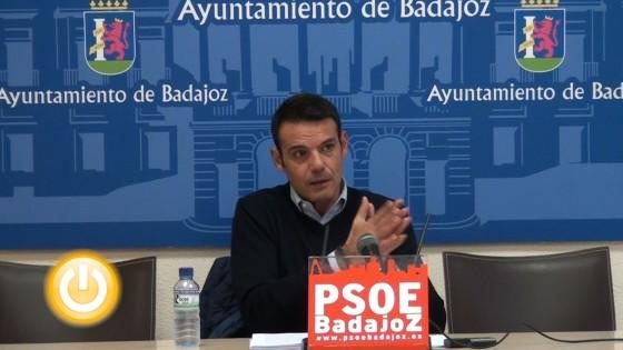 Los socialistas aseguran que la Cuenta General no refleja la situación del Ayuntamiento