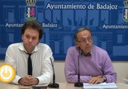 Recuperar Badajoz lamenta que se rechazara declarar Badajoz libre de desahucios
