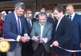Vips abre sus puertas en Badajoz