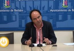 Iniciada la resolución de la adjudicación del programa de ejecución del Cuartón Cortijo