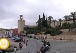 La San Silvestre de Badajoz se celebra durante dos días
