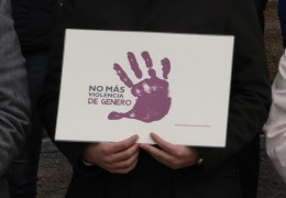 2 nuevas víctimas de la violencia machista en 24 horas