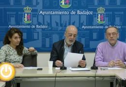 Podemos valora positivamente las modificaciones del proyecto de El Campillo