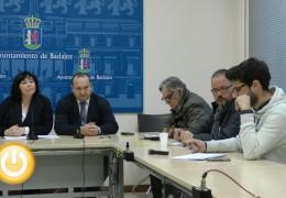 El portal de transparencia incluirá una relación de procedimientos administrativos