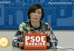 El PSOE exige la apertura inmediata del Archivo Municipal